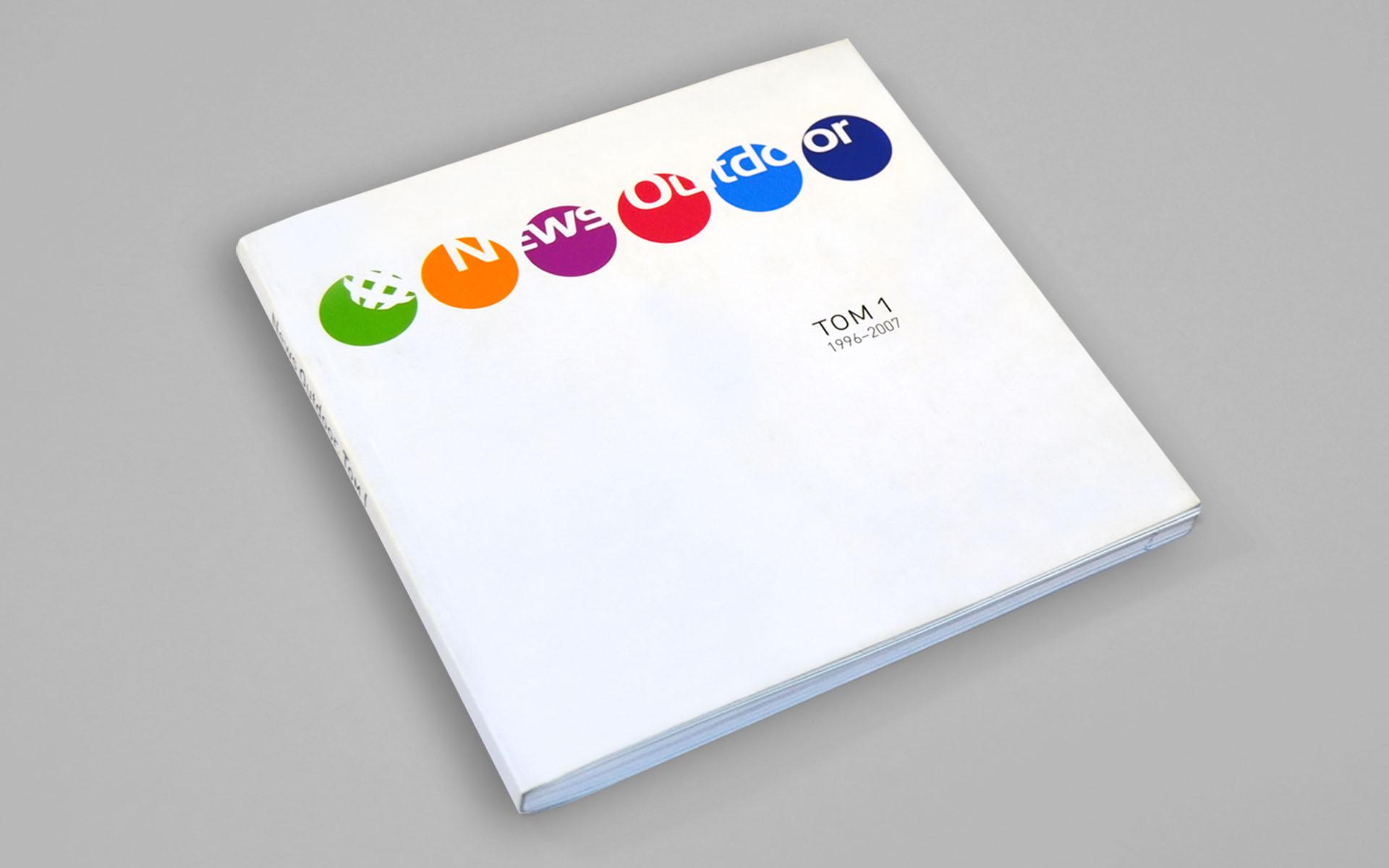 bookletNOG_1920x1200_1 копия