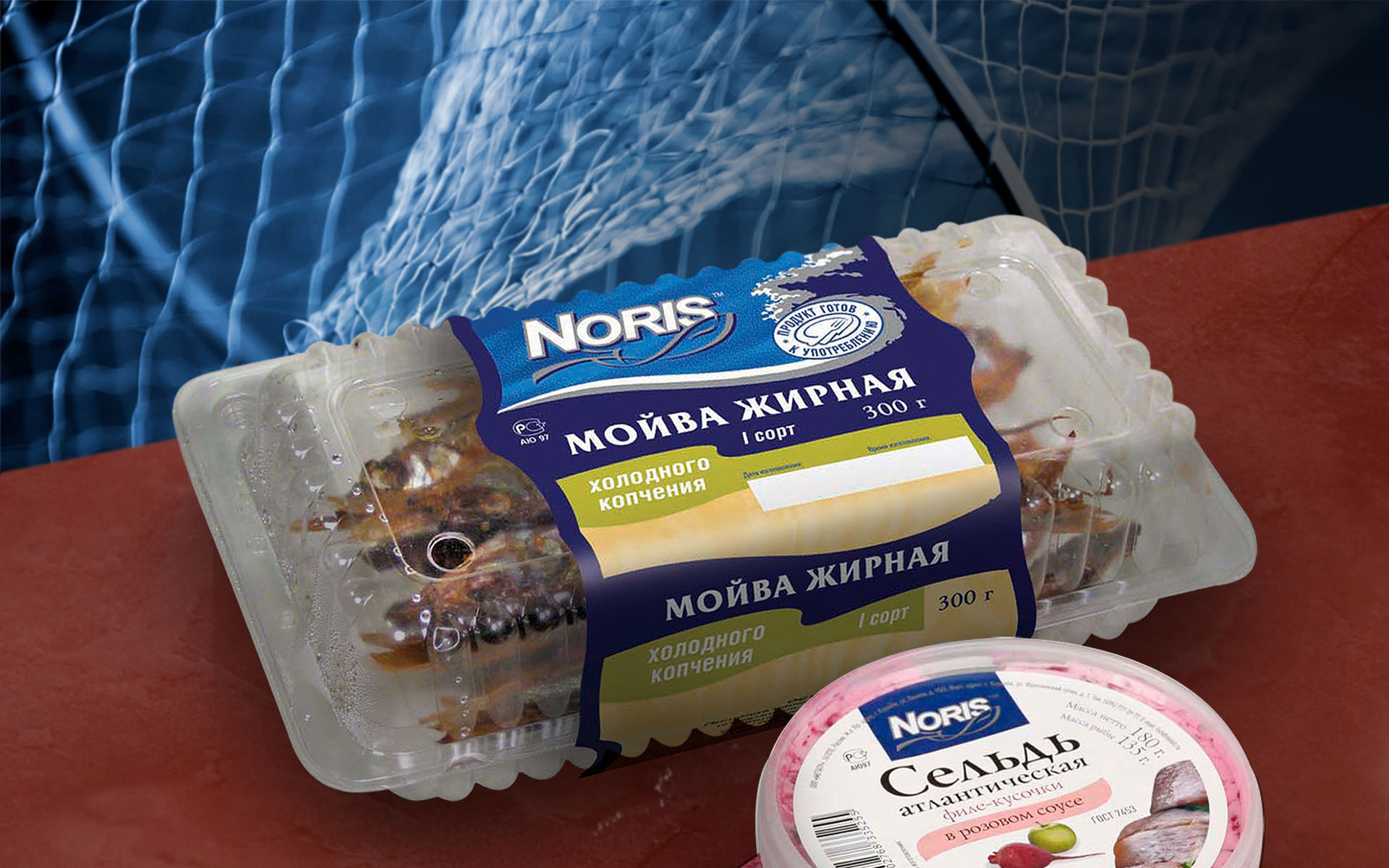 noris_800x1000_3 копия