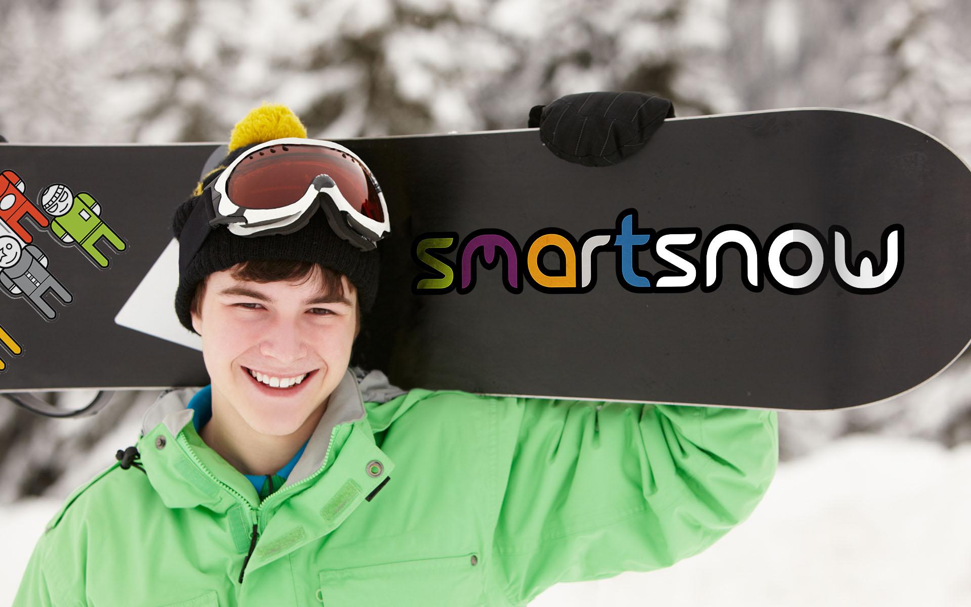 smartsnow_6 копия