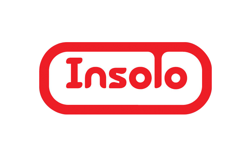 insoloIdentity_800x500_1
